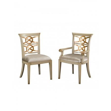 Chair Scala