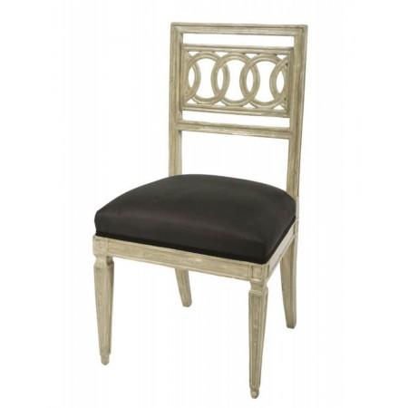 Chair Manosque