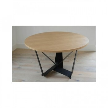Table ronde Scherzo