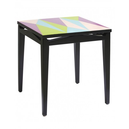 End Table Susanna