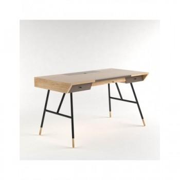 Desk Lully