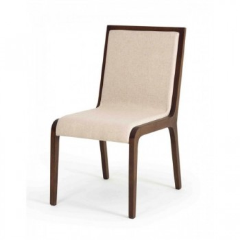 Chair Alto
