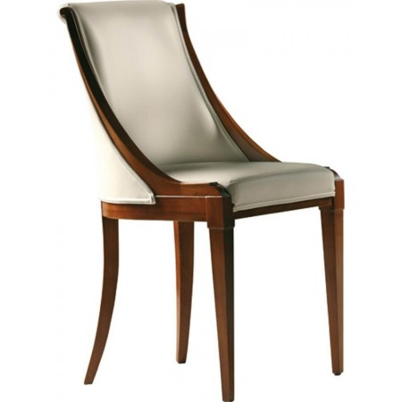 Chaise Norma