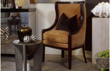 Chaises, fauteuils et sièges divers