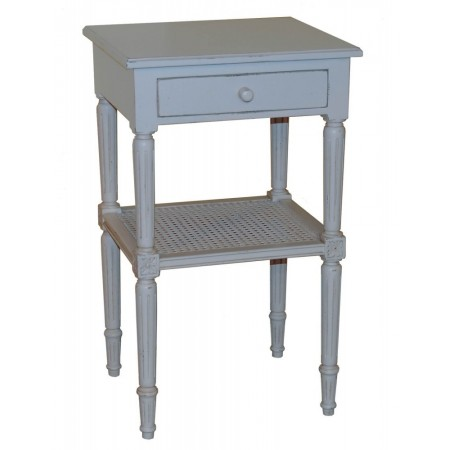 Bedside Table Chamade
