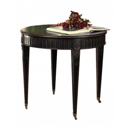 Tea Table Antoinette