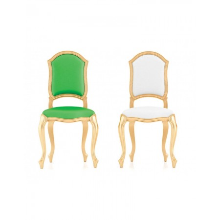 Chair Antibes