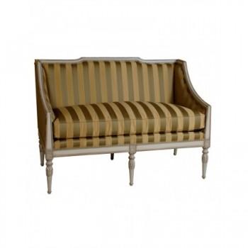 Sofa Ester - 2 places