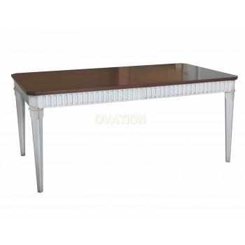 Rectangular Table Adina