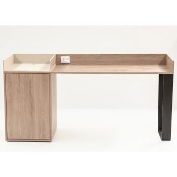 Desk 3-in-1