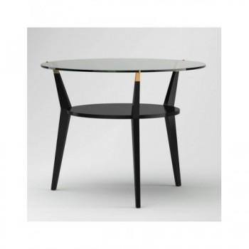 Table ronde Halévy