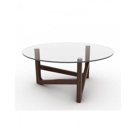 Table basse Prélude