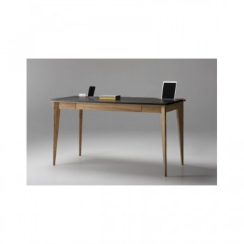 Desk Traviata