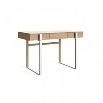 Desk Gershwin