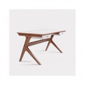 Desk Lehar