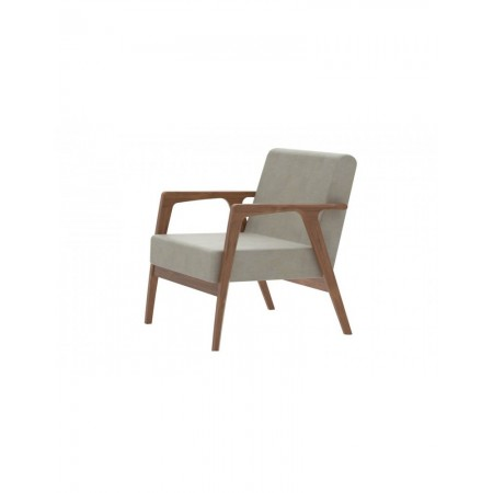 Fauteuil Delibes