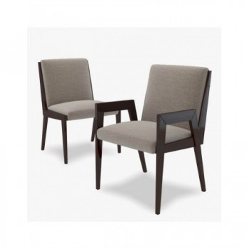 Chair Gounod