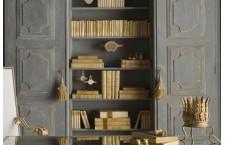 Bibliothèques, meubles TV
