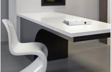 Desks, writing tables