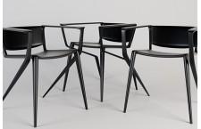 Chaises, fauteuils